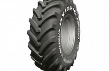 Michelin 710/70R42 182D/179E TL AXIOBIB 2